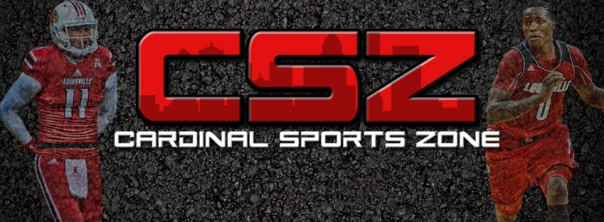 CSZ FB Cover1