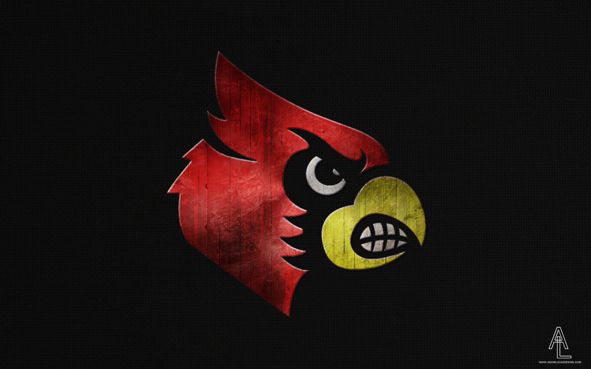 Cardinal Wallpaper Louisville cardinals wallpaper 74AkNAGO