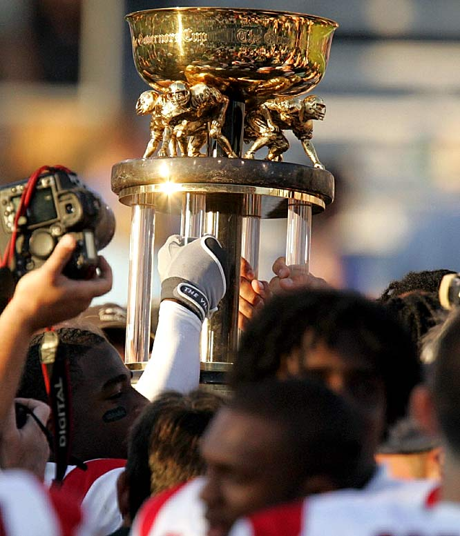 http://cardinalsportszone.files.wordpress.com/2012/08/governors-cup.jpg