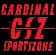 csz-logo
