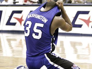 Darius Washington 2