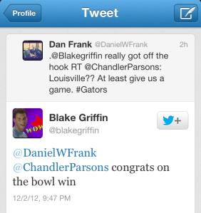 Twitter Blake