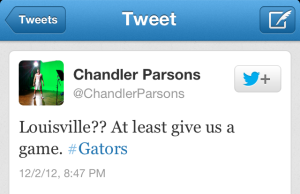 Twitter Chandler2