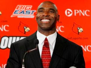 charlie-strong-college-football-head-coach-african-american