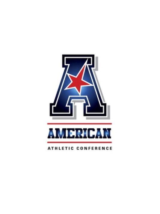 AAC   Cardinal Sports Zone