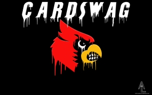 cardswag