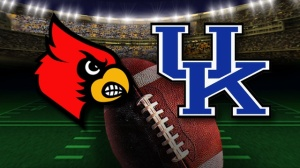 ul---uk--football-jpg