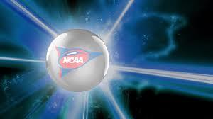crystal ball2
