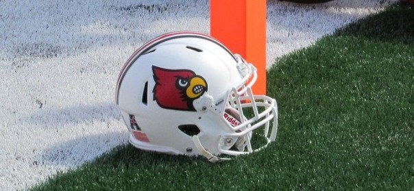 Photo: cardinalsportszone.com