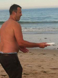 goodman-on-the-beach