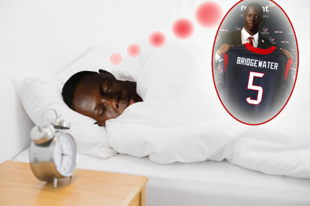 TEDDY-BRIDGEWATER-DREAMS-ABOUT-THE-HOUSTON-TEXANS