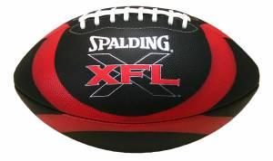 XFLballLG
