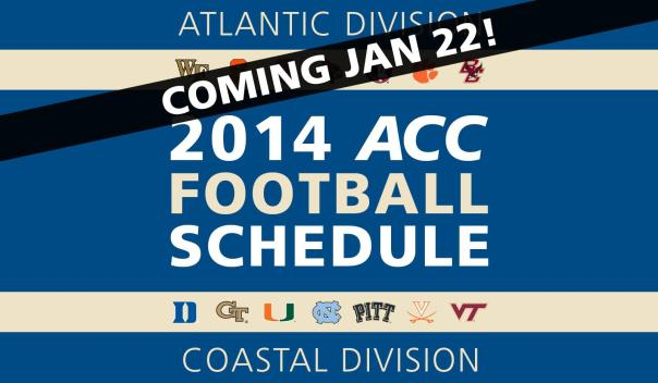 ACC-FBL-2014_ScheduleRelease_1600x933_Jan22