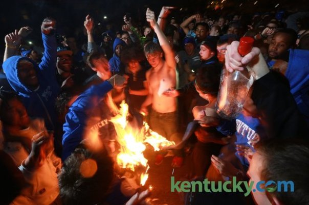 Photo: Kentucky.com