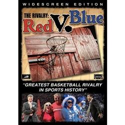 Red v. Blue