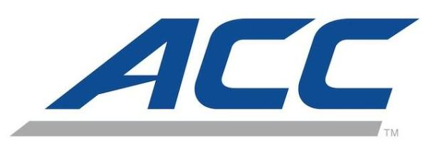 acc