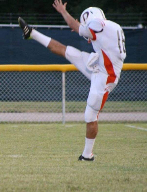 Photo: oneononekickingcamps.com