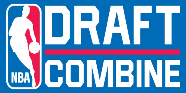 draft combine 2