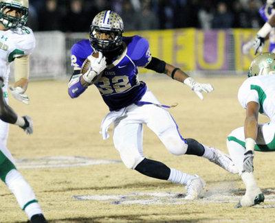 Photo: Varsitypreps.com