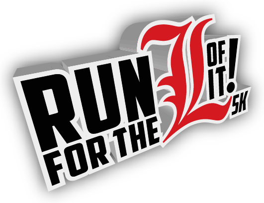 Runforthelofit