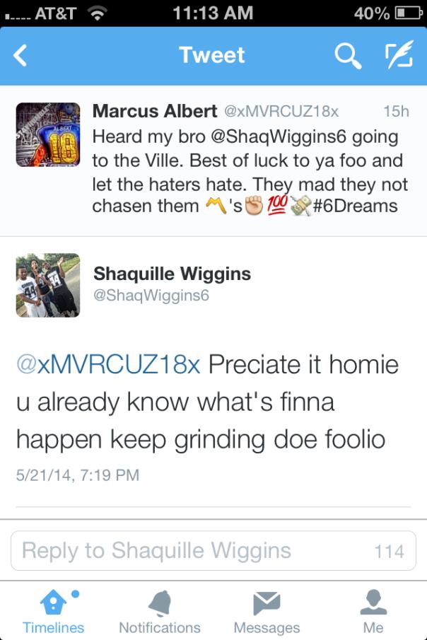wigginsville