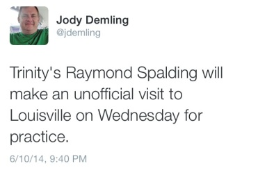 Demling