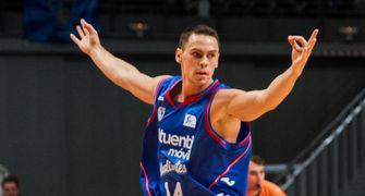 solobasketball.com