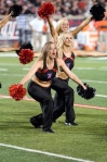FootballvsMiamiDance