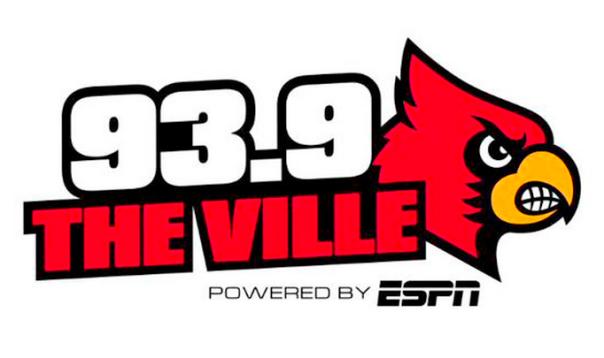 93.9 The Ville