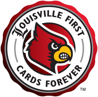 Photo: GoCards.com