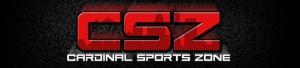 CSZ Website Header