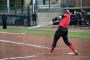 Louisville Softball Classic This Weekend