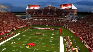 img-UofL-launches-capital-campaign-to-fund-football-complex-expansion
