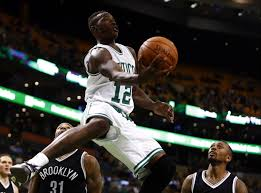 Rozier1