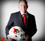 "Petrino Goes Through The ESPN ""Car Wash"""