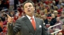 "Pitino Says ""We Are Going To Press More Than We've Ever Pressed"""