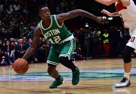 Rozier2