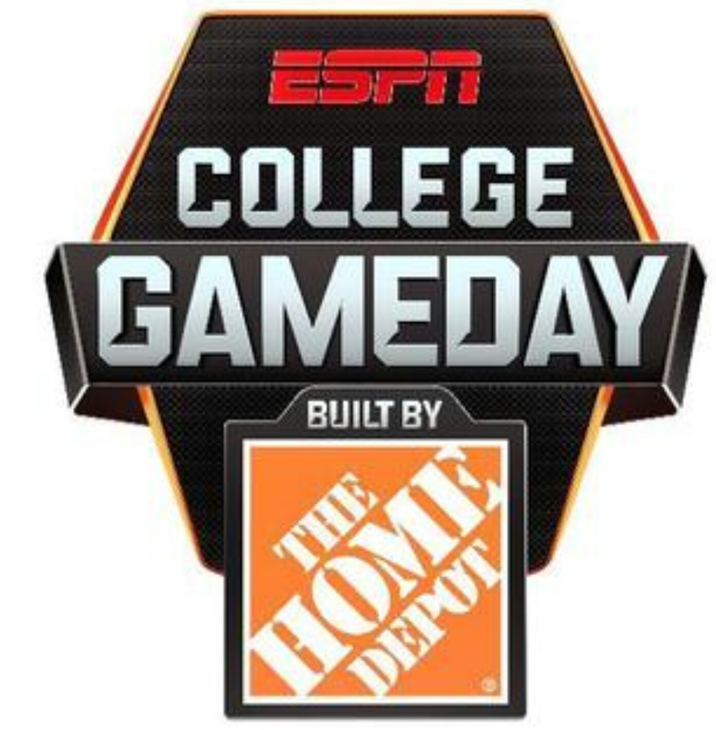 espn college sports college gameday time