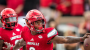 Nunnsense: Is Lamar Jackson The Best Player On His Team?