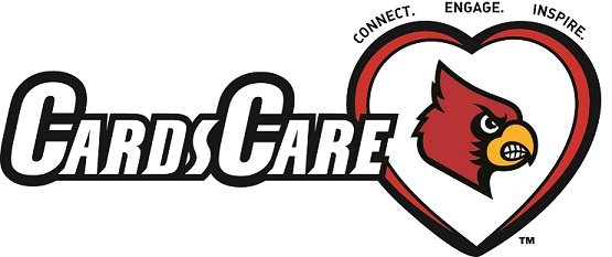 cardscare3-icon