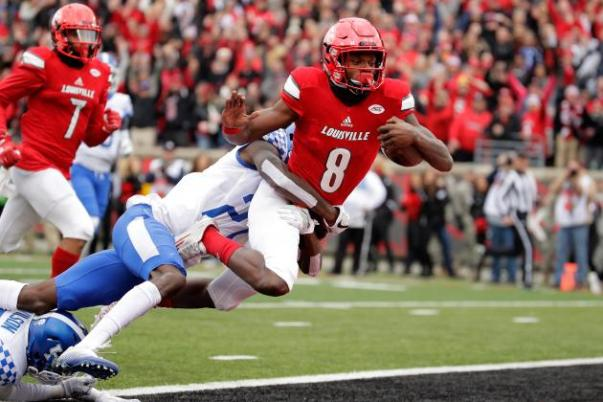 lamar-vs-uk-2016