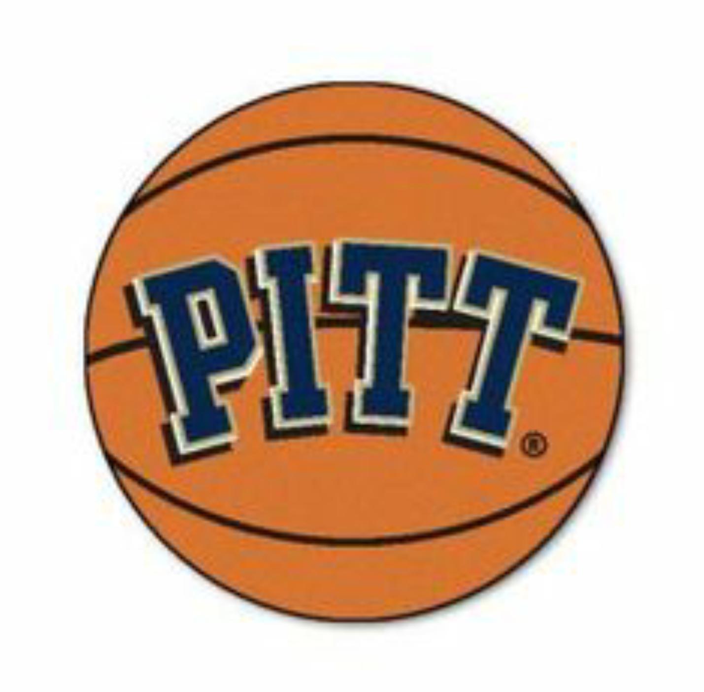 Pitt Basketball Score Tonight | Basketball Scores