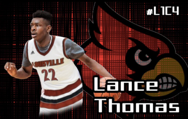 lance-thomas-campus-sports-net