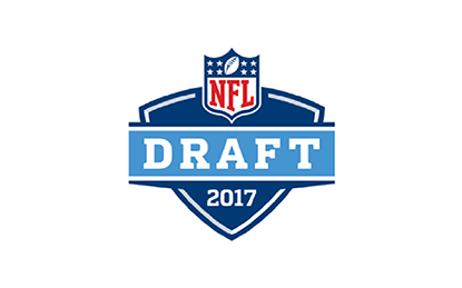 nfl-draft-full