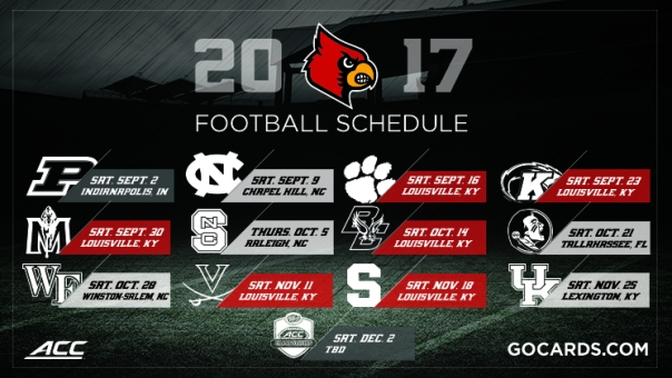 FB_ScheduleRelease_2017_MainStorySchedule_745x420