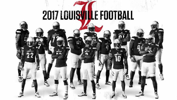 Nunnsense: 2017 Louisville Football Game By Game ...