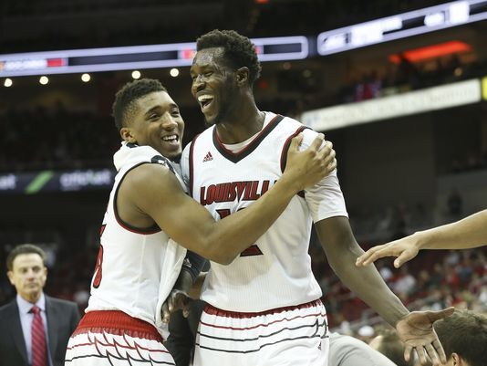 mitchell and mangok