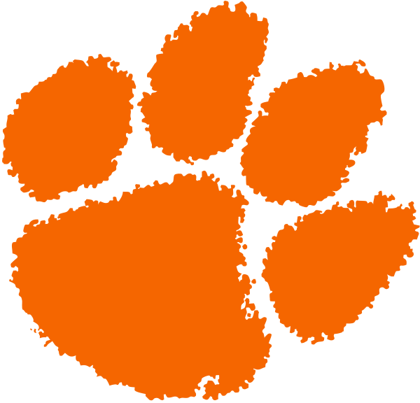 600px-Clemson_University_Tiger_Paw_logo.svg