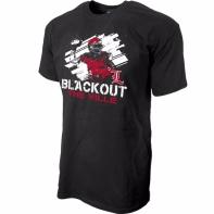 Blackout #1