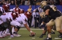 Nunnsense | Give The O-Line Some Credit – UofL Leads Nation In First Downs